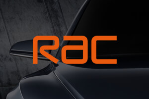 RAC 115 Point Check
