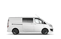 Used Combi Vans for sale in Stanmore