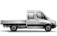 Used Dropside for sale in Stanmore