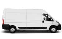 Used Van for sale in Stanmore